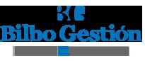 logo-bilbo-gestion